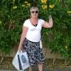 Galina, 63, г.Старая Русса