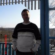 Александр 50 лет (Козерог) Крыжополь