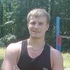 Александр, 26, г.Дудинка
