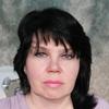 Лариса, 48, г.Винница