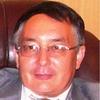 рафик, 57, г.Уральск