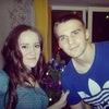 Саша, 22, г.Челябинск