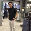Озоджон, 24, г.Ташкент