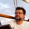 Павел, 43, г.Казань