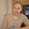 Юрий, 47, г.Казань