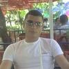rafael, 30, г.Ереван