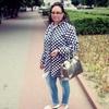 светлана, 47, г.Бобруйск