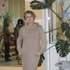 Татьяна, 38, г.Яр-Сале