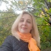Natalya, 43, г.Уфа