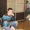 Егор, 35, г.Кандалакша