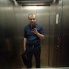 Дима, 18, г.Смела