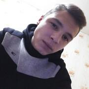 Станислав 18 Витебск