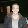 Олег, 24, г.Райне