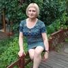 Lesya Lisyuk, 35, Skvyra