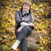 Татьяна, 62, г.Серебряные Пруды