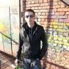 Slava, 26, г.Норильск