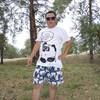 Талап, 28, г.Павлодар