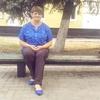 наталья, 42, г.Красный Сулин
