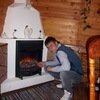 Sergei, 24, г.Сергач