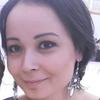 Айжана, 32, г.Астана