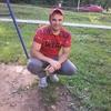 александр, 28, г.Дорогобуж