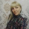 Mariya, 31, г.Шимановск