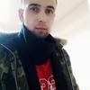 Serdar, 26, г.Чердаклы