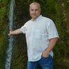 Денис, 40, г.Нижнекамск