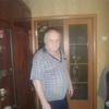 АЛЕКСАНДР, 63, г.Винница