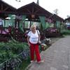 Тамара Алексеева, 66, г.Уфа