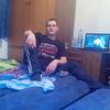 Сергей Шишов, 28, г.Чаны