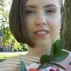 Елена, 29, г.Талдом