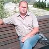 Андрей Торхов, 52, г.Лыткарино
