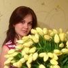 Ольга, 33, г.Калининград