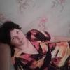 Виктория, 30, г.Красноярск