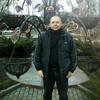 Макс, 38, Ясинувата