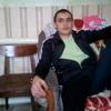Санек Иванав, 28, г.Омск