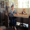 Татьяна, 64, г.Томск