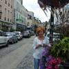Елена, 53, г.Париж