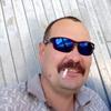 Sergei, 43, г.Домодедово