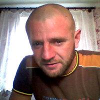коля, 36 лет, Овен, Феодосия