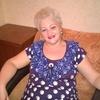 валерия, 49, г.Брянск