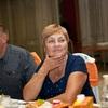 Татьяна, 59, г.Витебск