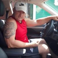 Олег, 50 лет, Скорпион, Раменское