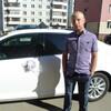 Андрей, 26, г.Ярославль