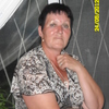 Анна, 56, г.Затобольск