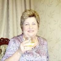 Наталья, 61 год, Водолей, Новый Уренгой