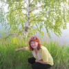 ТАМАРА, 58, г.Ачинск