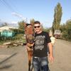 DAVID, 80, г.Тбилиси