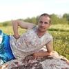 Андрей Дубровский, 27, г.Витебск